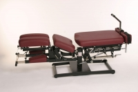 TITAN 5 Series - Manual Flexion